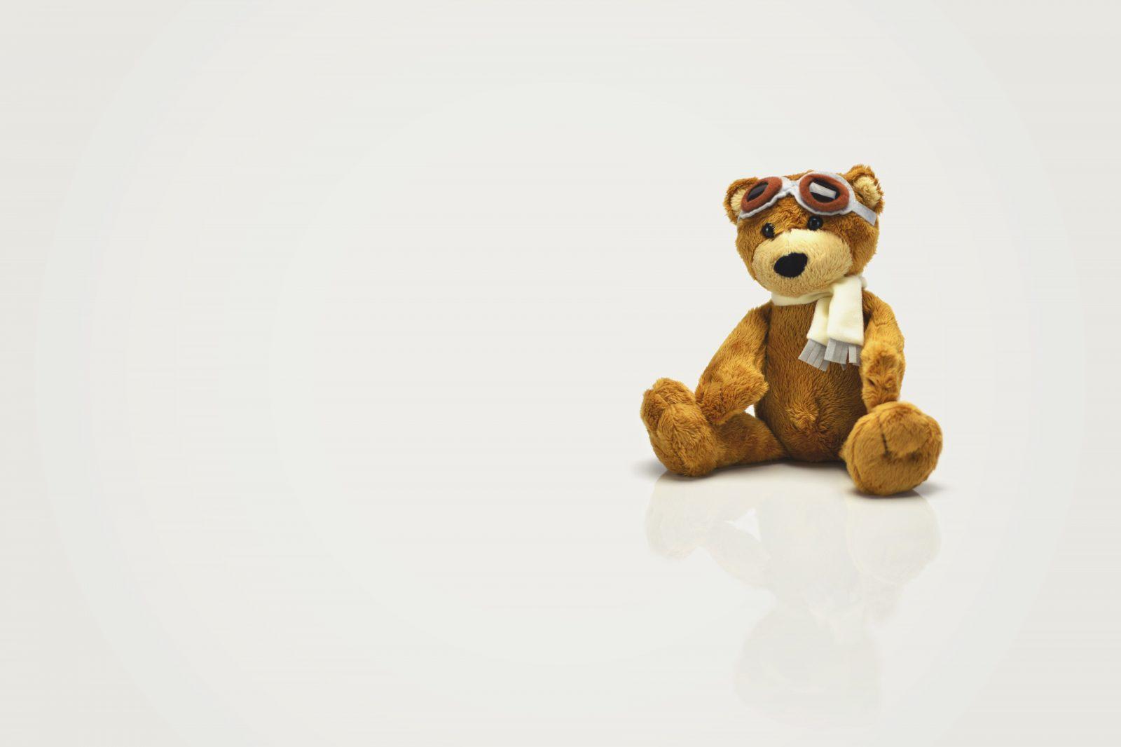 Bärentreff