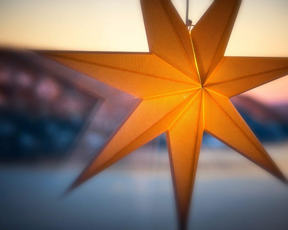 1. Advent – Einzug nach Jerusalem